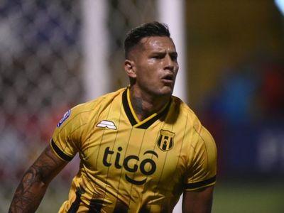 Guaraní aprovecha y asegura jugadores