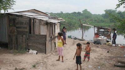 Paraguay entre los que menos aportan a la humanidad