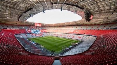 HOY / Los positivos por COVID-19 ponen en duda la reanudación de la Bundesliga