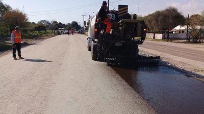 MOPC adjudica US$ 6,4 millones por acueducto en el Chaco