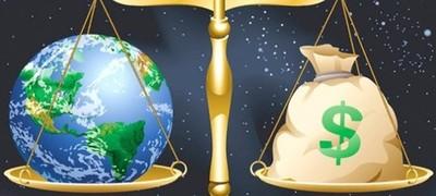 ONU pide no olvidar parte ambiental en recuperación económica pos-COVID-19