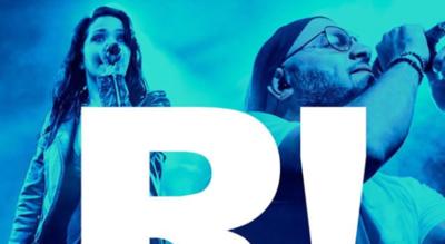 """HOY / """"Resistiendo"""": Andrea Valobra presenta nueva canción en colaboración con Jaime Zacher"""