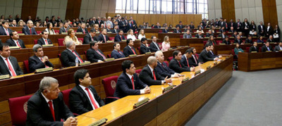Diputados tiene el compromiso de hacer justicia con intervenciones