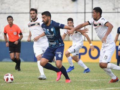 APF da auxilio económico a clubes de Primera para pago de salarios
