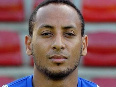 Encuentran vivo a futbolista que habían dado por muerto en 2016