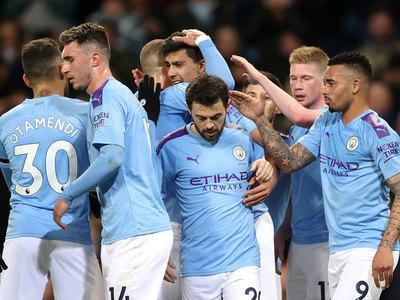 Proponen jugar menos de 90 minutos cuando se reanude la Premier League