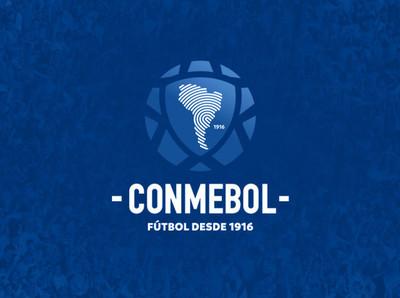 CONMEBOL avanza con el protocolo sanitario