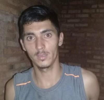 Ordenan búsqueda y localización de joven que se fugó de albergue