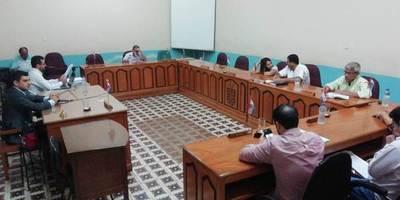 Junta Municipal decidirá sobre balance 2019 de «Tati» Urbieta