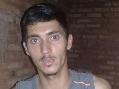 Ordenan búsqueda de joven que huyó de albergue donde cumplía cuarentena