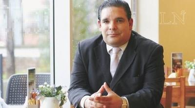 HOY / Enrique López Arce, director de la Oficina de Asesoramientos de Empleo de la ANR, nos comenta sobre las claves para conseguir empleo en tiempos de cuarentena