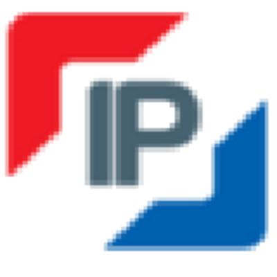 Realizaron mantenimiento de compuerta de servicio de Itaipu