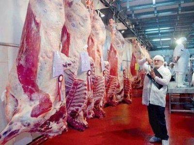 La carne está tan cara por culpa de los frigoríficos o los supermercados?