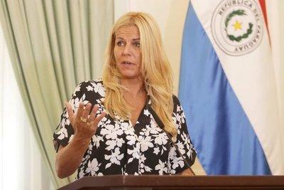La mayoría de paraguayos que vuelven es porque se quedó sin trabajo, según Migraciones