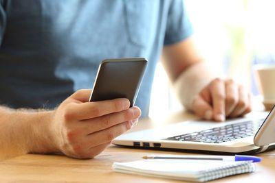 Internet y telefonía son las prioridades luego de la salud y alimentación