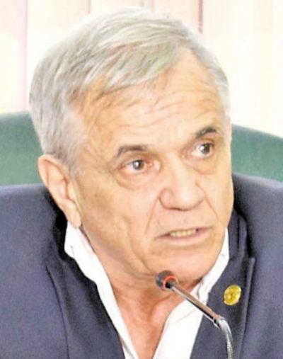 ARP pide intervención de Conacom ante aumento de precio de la carne