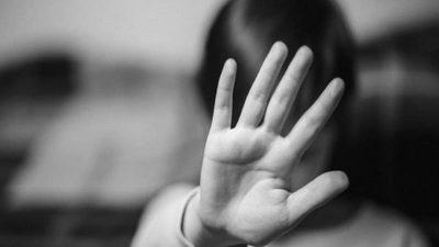Registran más de 1.600 denuncias de maltrato a niñas y niños