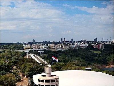 Exigen esclarecer asesinato de una trabajadora sexual paraguaya en Brasil