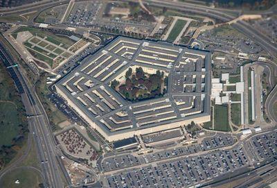 El Pentágono reconoce que mató a 132 civiles en sus operaciones en 2019