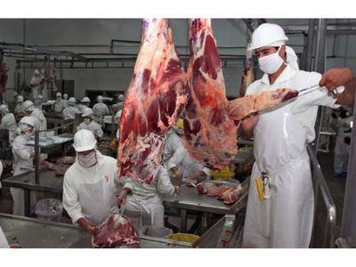 Se reaviva el debate por los precios de la carne y la harina