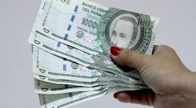 MIPYMES pide mayor celeridad con la entrega de créditos