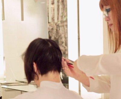 """Empresarios de la belleza: """"somos los primeros en pensar en la salud de nuestros clientes"""" · Radio Monumental 1080 AM"""
