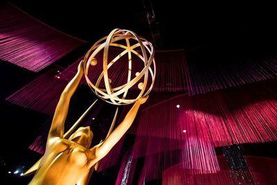 Películas nominadas al Óscar no podrán competir en los Emmys