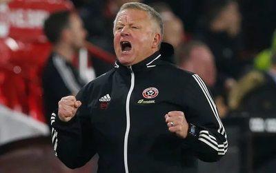 Entrenador del Sheffield United no forzará a sus jugadores