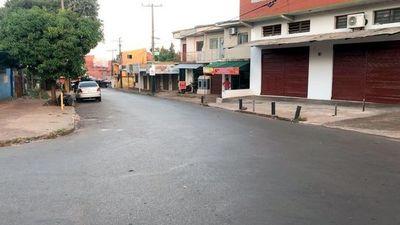 Ministerio del Trabajo urge a IPS acelerar los pagos a cesados