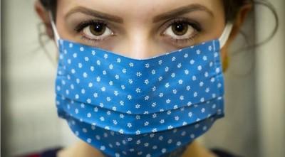 Estos son los factores que tenemos favor en esta pandemia