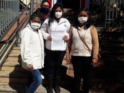 Denuncian supuesto acoso laboral y discriminación a pacientes en Hospital del Indígena