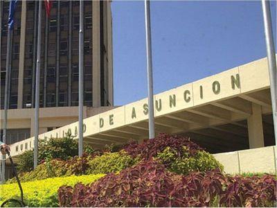 Por amplia mayoría, Junta Municipal rechaza la gestión de Mario Ferreiro