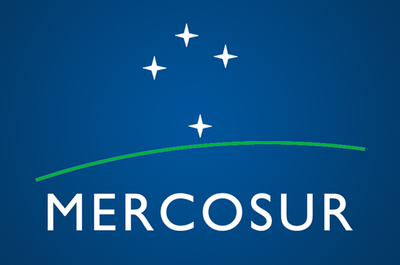Finalmente, Argentina no deja las negociaciones externas del Mercosur