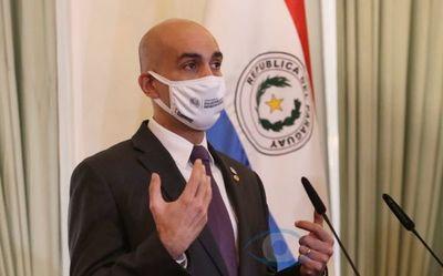 Coronavirus: Paraguay suma 101 nuevos casos positivos de Covid en su mayor muestreo diario