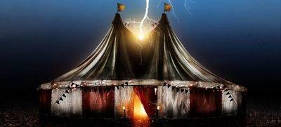 """""""Revival"""" será la próxima novela de Stephen King que se adaptará al cine"""