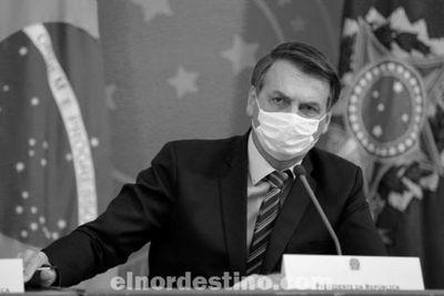 Brasil, Argentina y Paraguay ya superan a China en personas infectadas por el Coronavirus en relación a su población