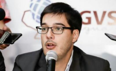 HOY / Sequera afirma que Paraguay está próximo a salir del escenario catastrófico del coronavirus