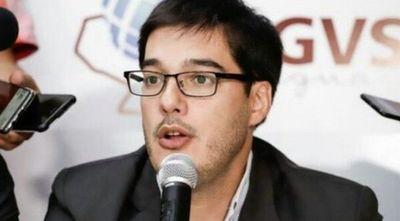 Sequera afirma que Paraguay está próximo a salir del escenario catastrófico del coronavirus