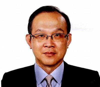 Urge necesidad de que Taiwán sea incluida en las reuniones de la OMS
