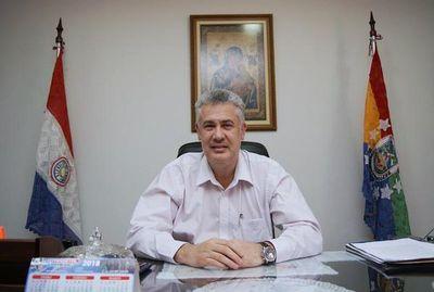 Destituyen a presidente de la Junta de Pedro Juan y eligen a Martín Escobar