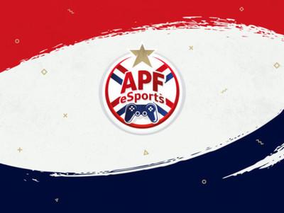 La APF presenta su primer torneo de esports