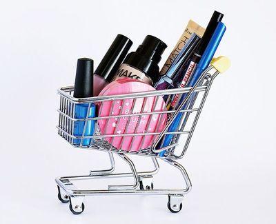 Las ventajas de la venta online y qué tener en cuenta para iniciar