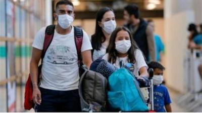 """150 paraguayos varados en Bolivia ruegan volver a su Nación: """"No nos van a prohibir entrar a nuestro país"""""""