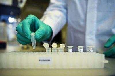 Salud habilitará laboratorios para superar las 1.000 pruebas diarias de Covid-19