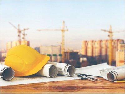 Unas 14 constructoras  darán laburo a obreros