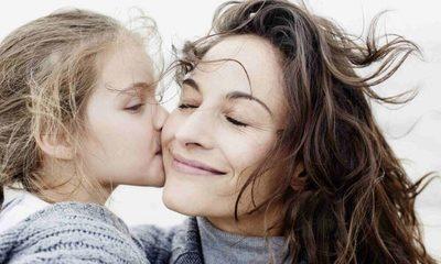 Regalos ideales para mamá en su día