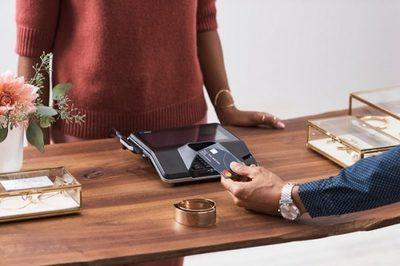 Recomiendan uso de nuevas tecnologías para realizar pagos