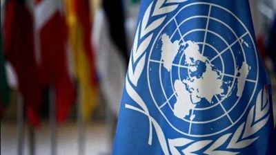 Denunciarán en la ONU el incumplimiento de Paraguay con víctima de torturas