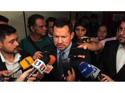 Anulan rechazo de revisión de Ulises Quintana y hoy habrá otra audiencia