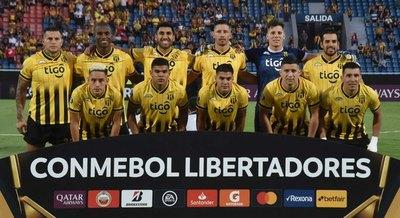 Guaraní extiende el préstamo y comprará a dos de los pilares de Costas
